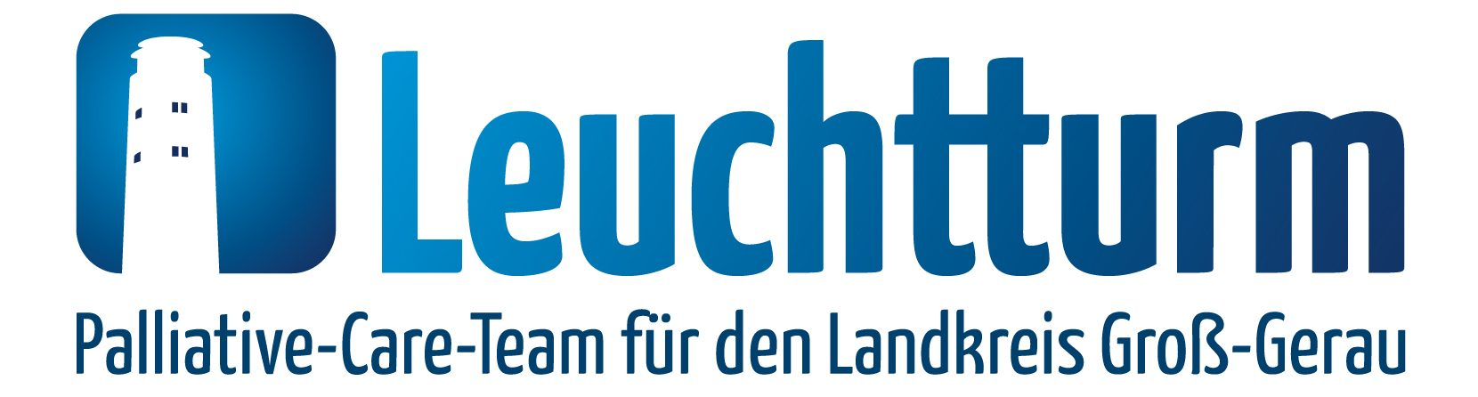 Palliative-Care-Team Leuchtturm