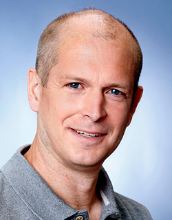Jörg Rebhan