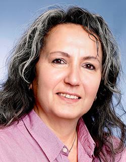 Manuela Franzen
