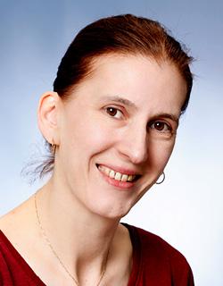 Sonja Plaha-Bauer
