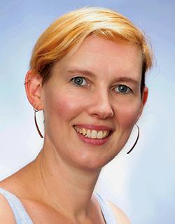 Anke Thomaser