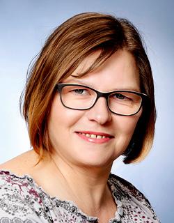 Monika Mayer