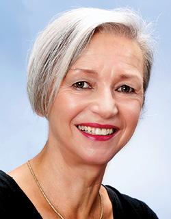 Angela Eisenhauer